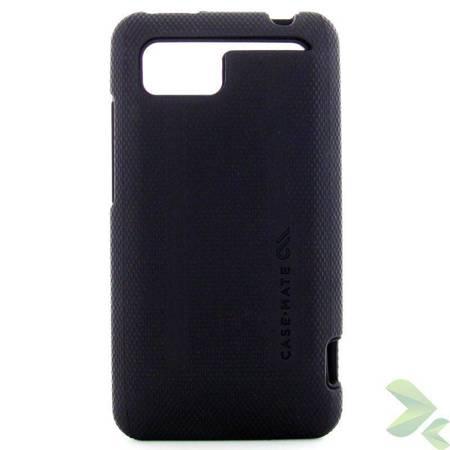 Case-mate Tough - Etui HTC Vivid / Raider (czarny)
