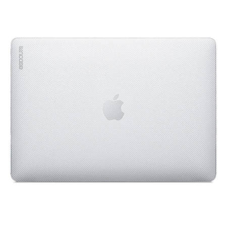 Incase Hardshell Case - Obudowa MacBook Pro 13 (M1/2020) (Dots/Clear)