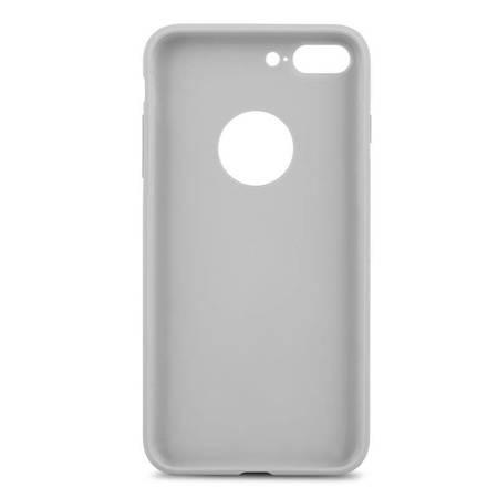 Moshi Armour - Etui aluminiowe iPhone 7 Plus (Gunmetal Gray)