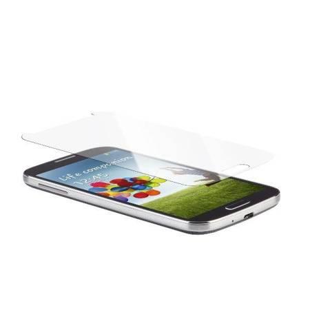 Speck Shieldview Glossy - Folia ochronna Samsung Galaxy S4 (3-pak)