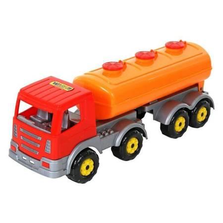 Wader - Auto ciężarowe 51cm 44235