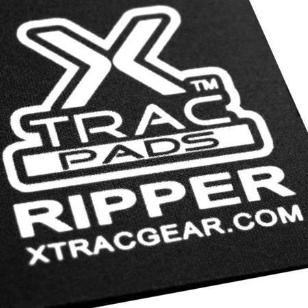 XTracGear RIPPER - Podkładka pod mysz (432 x 280 mm)
